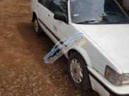 Bán Toyota Corolla đời 1988, màu trắng, nhập khẩu giá 33 triệu tại Đắk Lắk