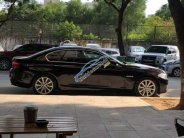 Bán BMW 535i 2014, màu đen, nhập khẩu  giá 1 tỷ 630 tr tại Hà Nội