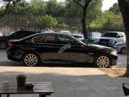 Cần bán BMW 535i Sedan, 2014, mới 98%, 306 mã lực giá 1 tỷ 480 tr tại Hà Nội