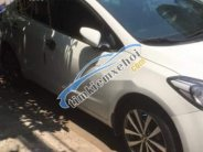 Cần bán Kia K3 đời 2015, màu trắng còn mới, 450 triệu giá 450 triệu tại Đà Nẵng