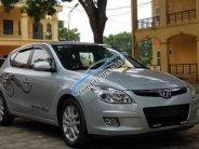 Chính chủ bán xe Hyundai i30 sản xuất năm 2008, màu bạc giá 310 triệu tại Hà Nội