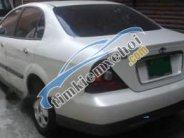 Bán ô tô Daewoo Magnus đời 2004, màu trắng, giá chỉ 179 triệu giá 179 triệu tại Tp.HCM