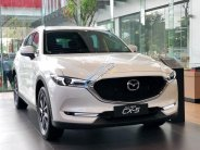 Bán xe CX5 đời 2019 mới 100%, có sẵn giao ngay LH 0938907540 giá 849 triệu tại Khánh Hòa
