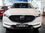 Mazda CX5 giá từ 849tr, đủ màu, đủ phiên bản có xe giao ngay, liên hệ ngay với chúng tôi để được ưu đãi tốt nhất giá 849 triệu tại Tp.HCM