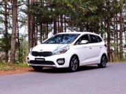Bán xe Kia Rondo mới giá rẻ nhất thị trường, chỉ 579 triệu giá 579 triệu tại Quảng Nam