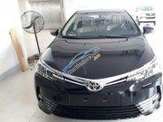 Cần bán xe Toyota Corolla altis năm 2019, màu đen, 750tr giá 750 triệu tại Cần Thơ