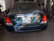 Bán xe Ford Laser Deluxe 1.6MT đời 2001, màu xanh dưa giá 130 triệu tại Ninh Bình