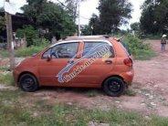Chính chủ bán Daewoo Matiz sản xuất năm 2001, xe nhập giá 66 triệu tại Tây Ninh