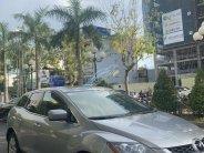 Xe nhà đi, kẹt tiền cần bán gấp giá 450 triệu tại Tp.HCM