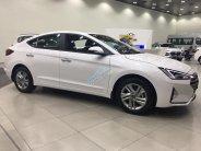 Hyundai Elantra 2019 khuyến mãi khủng, tặng tiền mặt cùng phụ kiện có giá trị, xe đủ màu giao ngay giá 570 triệu tại Tp.HCM