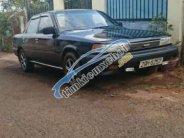 Cần bán Toyota Camry sản xuất 1991, xe nhập giá 60 triệu tại Gia Lai