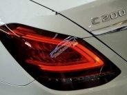 Bán Mercedes C200 đời 2019, giá tốt, đủ màu giá 1 tỷ 450 tr tại Yên Bái