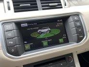 Bán Ranger Rover Evoque bản Dynamic full kịch option sản xuất 2014 - hộp số 9 cấp giá 1 tỷ 680 tr tại Hà Nội