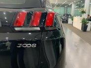 Peugeot 3008 All New- Khuyến Mại Khủng- Trả góp tới 80% giá 1 tỷ 199 tr tại Hà Nội