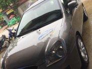 Bán Kia Carens SXMT năm sản xuất 2011, màu xám, xe gia đình sử dụng, máy móc nguyên bản, 2.0 full giá 285 triệu tại Bắc Ninh