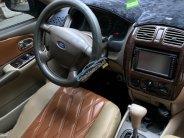 Bán Ford Laser số tự động 1.8 GHI, xe đẹp không đâm đụng ngập nước giá 220 triệu tại Tp.HCM