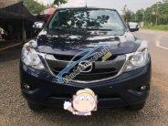 Bán Mazda BT 50 năm sản xuất 2015, nhập khẩu chính chủ giá 460 triệu tại Đắk Lắk