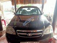 Bán ô tô Daewoo Lacetti đời 2009, nhập khẩu xe gia đình giá 197 triệu tại Bình Dương