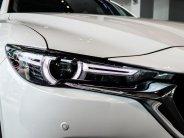 Mazda CX-5 Premium (2.5L FWD) nhận ngay ưu đãi tốt  nhất hiện nay giá 999 triệu tại Tp.HCM
