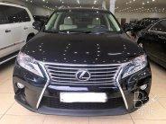Bán Lexus Rx350 sản xuất và đăng ký 2015,1 chủ từ đầu ,biển Hà Nội giá 2 tỷ 550 tr tại Hà Nội