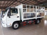 Bán xe tải Thaco Ollin 350.E4 năm 2019 giá rẻ nhất tại Đồng Nai giá 354 triệu tại Đồng Nai
