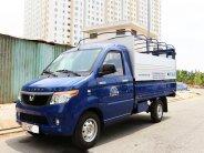 KENBO 990KG THÙNG BẠT, GIÁ CẠNH TRANH giá 207 triệu tại Tp.HCM