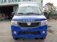 Bán Kenbo 900kg thùng kín, 80tr giao xe giá 211 triệu tại Tp.HCM