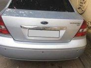 Cần bán xe Ford Mondeo 2005 số tự động bản đủ giá 173 triệu tại Tp.HCM