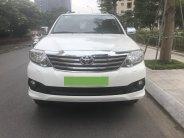 ! ! ! Fortuner Sportivo sx 2015 2 cầu mới nhất việt nam giá 810 triệu tại Hà Nội