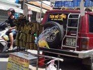 Cần bán xe Mekong Paso năm sản xuất 1991, nhập khẩu nguyên chiếc, 45 triệu giá 45 triệu tại Tp.HCM