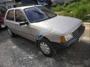 Bán Peugeot 205 năm 1990, nhập khẩu nguyên chiếc giá 69 triệu tại Lâm Đồng