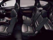 Nhanh tay đặt cọc Mazda CX8 có ngay ưu đãi tốt nhất giá 1 tỷ 200 tr tại Tp.HCM