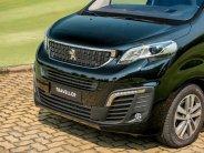 Cần bán Peugeot Peugeot khác 2019 đời 2019, màu đen giá 1 tỷ 699 tr tại Hà Nội