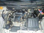 Bán Chevrolet Spark LT đời 2009, màu trắng giá 100 triệu tại Thái Bình
