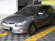 Bán Hyundai i30 CW 1.6AT sản xuất 2010, màu xám, xe nhập giá 406 triệu tại Hà Nội