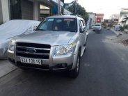 Cần bá xe Ford Everest 2008, xe gia đình kết hợp chạy dịch vụ hợp đồng giá 310 triệu tại Quảng Nam