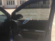 Bán Hyundai Click 1.4 AT 2007, màu xanh lam, nhập khẩu  giá 225 triệu tại Đà Nẵng