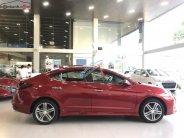 Bán Hyundai Elantra năm 2019, màu đỏ, giá tốt giá 729 triệu tại Đà Nẵng