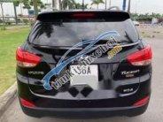 Bán Hyundai Tucson Sx 2010, máy xăng số tự động, xe nhập khẩu bản cao cấp giá 505 triệu tại Hải Dương