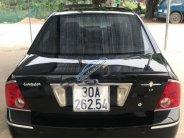 Bán Ford Laser sản xuất 2005, màu đen, ít sử dụng giá 210 triệu tại Bình Dương