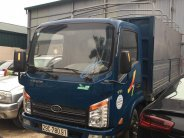 Bán Veam VT252 đời 2017, màu xanh lam còn mới, giá 236tr giá 236 triệu tại Hà Nội