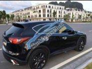Bán xe Mazda CX 5 sản xuất 2015, màu đen chính chủ, 715 triệu giá 715 triệu tại Hải Phòng