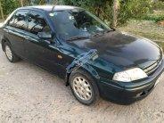 Cần bán Ford Laser sản xuất 2000, nhập khẩu xe gia đình, 110tr giá 110 triệu tại Hà Nội