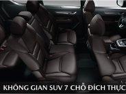 Nhận đặt cọc xe Mazda CX8 ngay hôm nay giá 1 tỷ 199 tr tại Tp.HCM