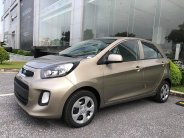 Cần bán xe Kia Morning MT, AT, SAT đời 2019 giá cạnh tranh giá 297 triệu tại Tp.HCM