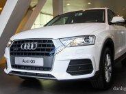 Bán Audi Q3 đời 2019, nhập khẩu giá 1 tỷ 769 tr tại Tp.HCM
