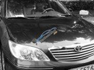 Bán Toyota Camry 2.4G sản xuất 2002, xe gia đình, giá chỉ 385 triệu giá 385 triệu tại Tp.HCM