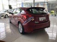 Cần bán Ford Focus 2019, màu đỏ giá 565 triệu tại Hà Nội