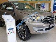 Ford Everest 2019 Titanium 2.0LAT 4WD giá cạnh tranh giá 1 tỷ 399 tr tại Hà Nội