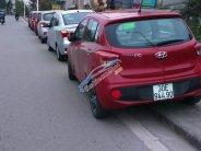 Bán xe Hyundai Grand i10 đời 2019 giá 329 triệu tại Hà Nội
